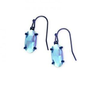 Kendra Scott Lemmi Earrings